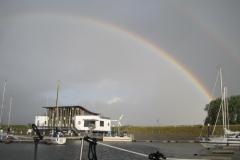 zomer2014-dubbele-regenboog